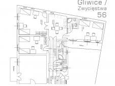 Gliwice_Zwyciestwa56_rzut